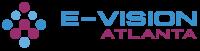 E-Vision Atlanta | Digital Agency for Small Businesses